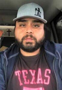 Oscar Orlando Hernandez