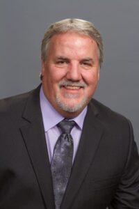 Kevin Lynn Hamby