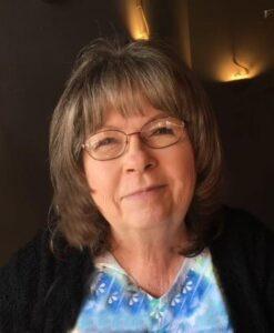 Nita Ann Kennedy