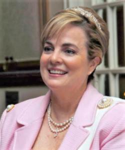 Roxie Schantz Moser