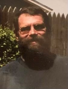 "Randal ""Randy"" Todd Furnas"