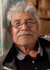 Pablo G. Gonzalez