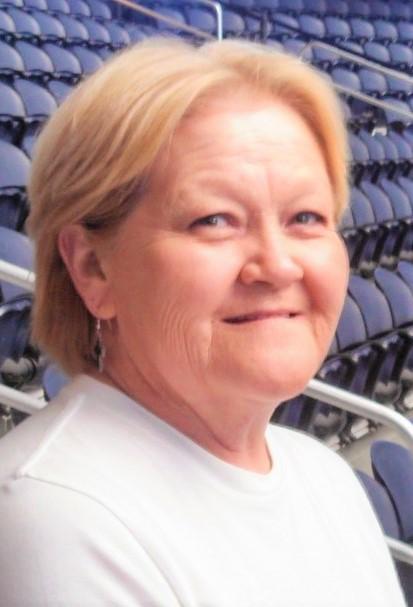 Glenna Trujillo