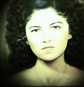 Elva Nuñez Galan