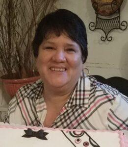 Julia J. Gonzalez