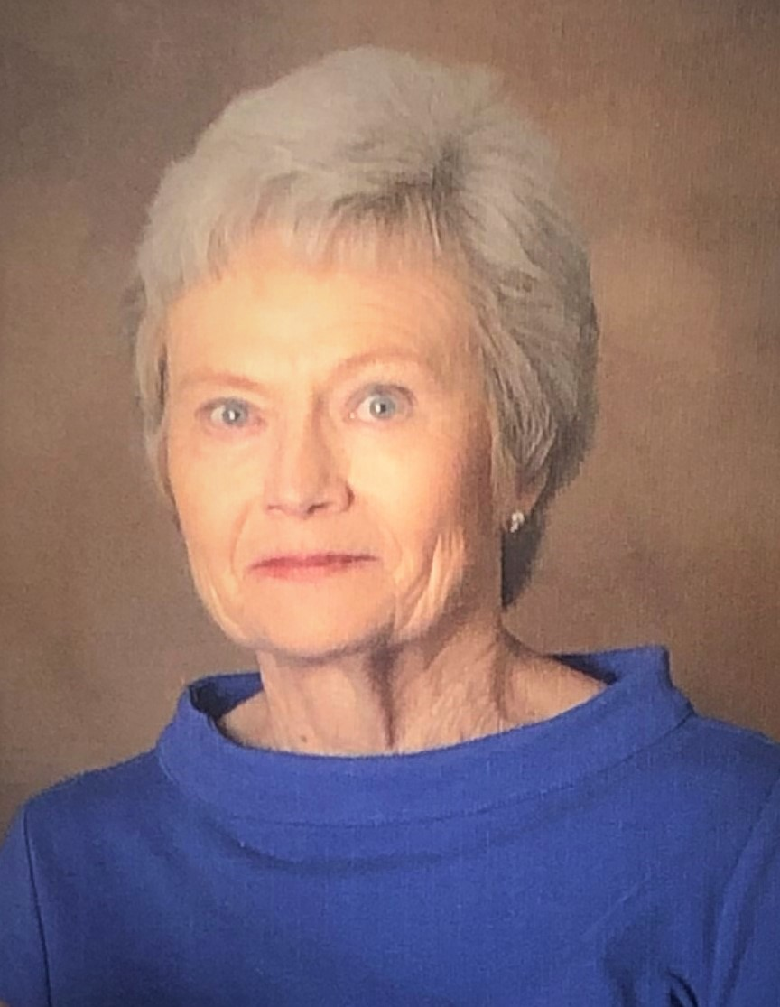 Phyllis Louis Gruner