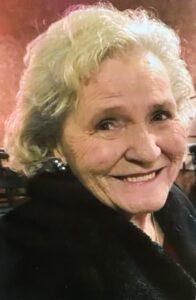 Alynda Kay Kimbrough