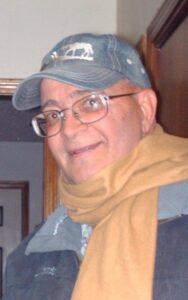Roy H. Morley