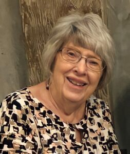 Marie Ilene Bass Newberg