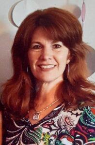 Sheila Beth Purcell