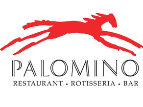 palomino_logo