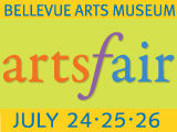 bellevue-artsfair1