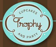 trophy-cupcakes-bellevue-the-bravern