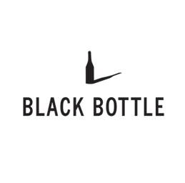 Black Bottle Bellevue Avalon Towers