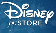 Disney Store Bellevue Square