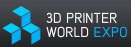 3D Printer Expo Bellevue Downtown