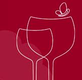 Bellevue LIfespring Wine Event