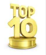 Top 10 Posts Downtown Bellevue Network 2014