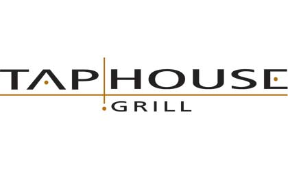 Tpa House Grill Closes Bellevue