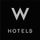 W-Hotels-Bellevue-Lincoln-Square