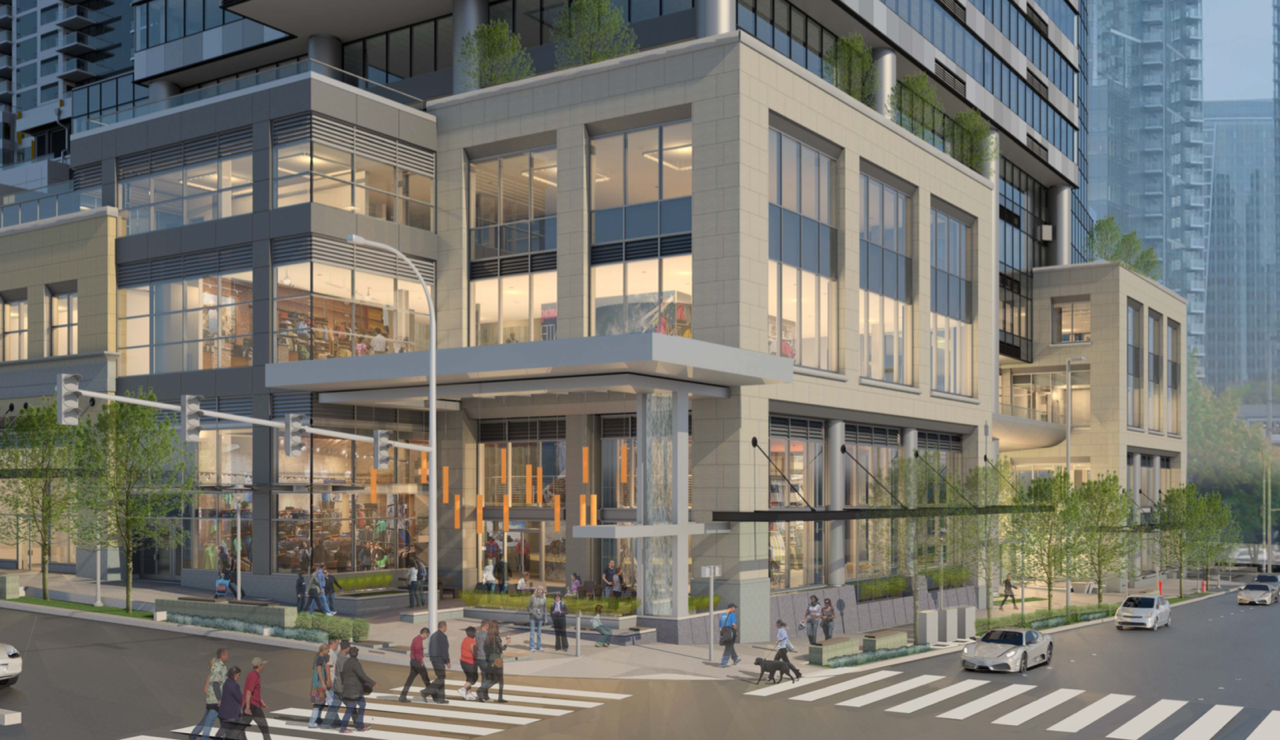 Lincoln Square Expansion_1