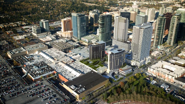 Lincoln Square Expansion_2