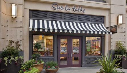 sur_la_table_-_bellevue