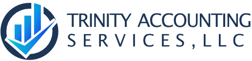 Trinity Accounting Services, LLC.