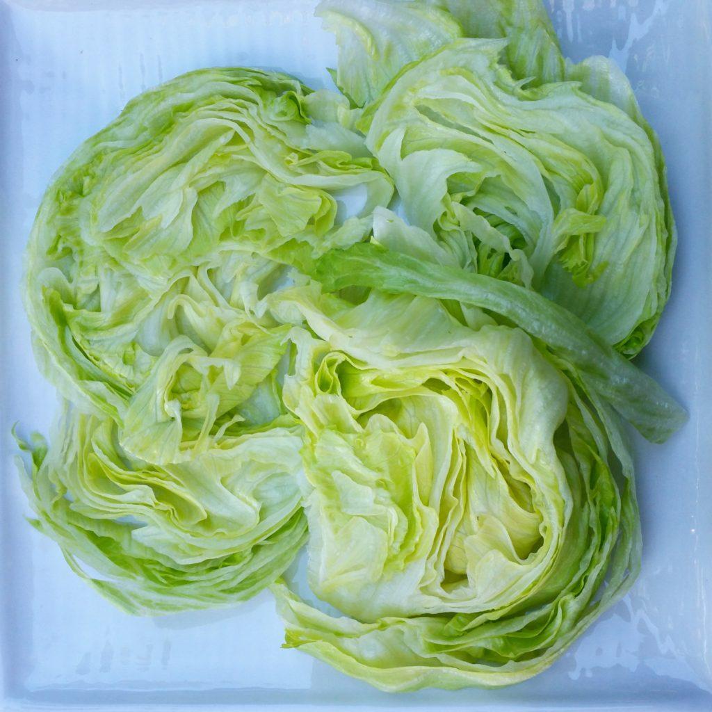 clovers-kale-iceburg