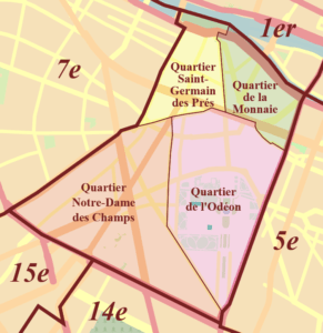 paris_6e_arrondissement_-_quartiers%201