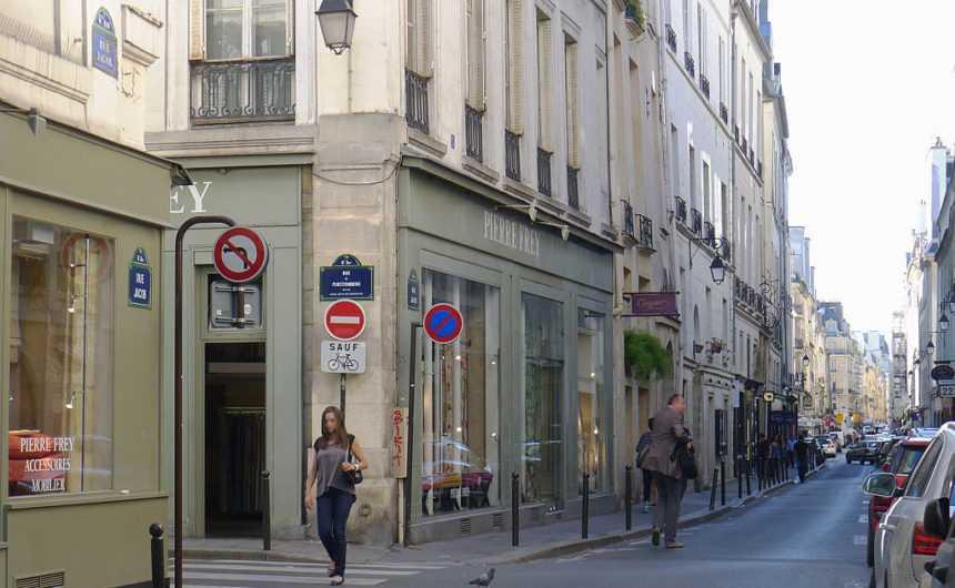 P1280054_Paris_VI_rue_Jacob_rwk-2-1-860x530