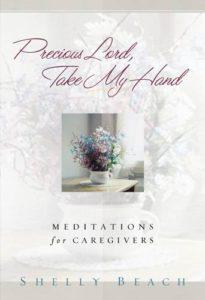 caregivers preciouslord_large
