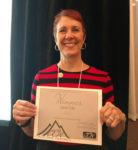 Jane Cascade Award Aug16