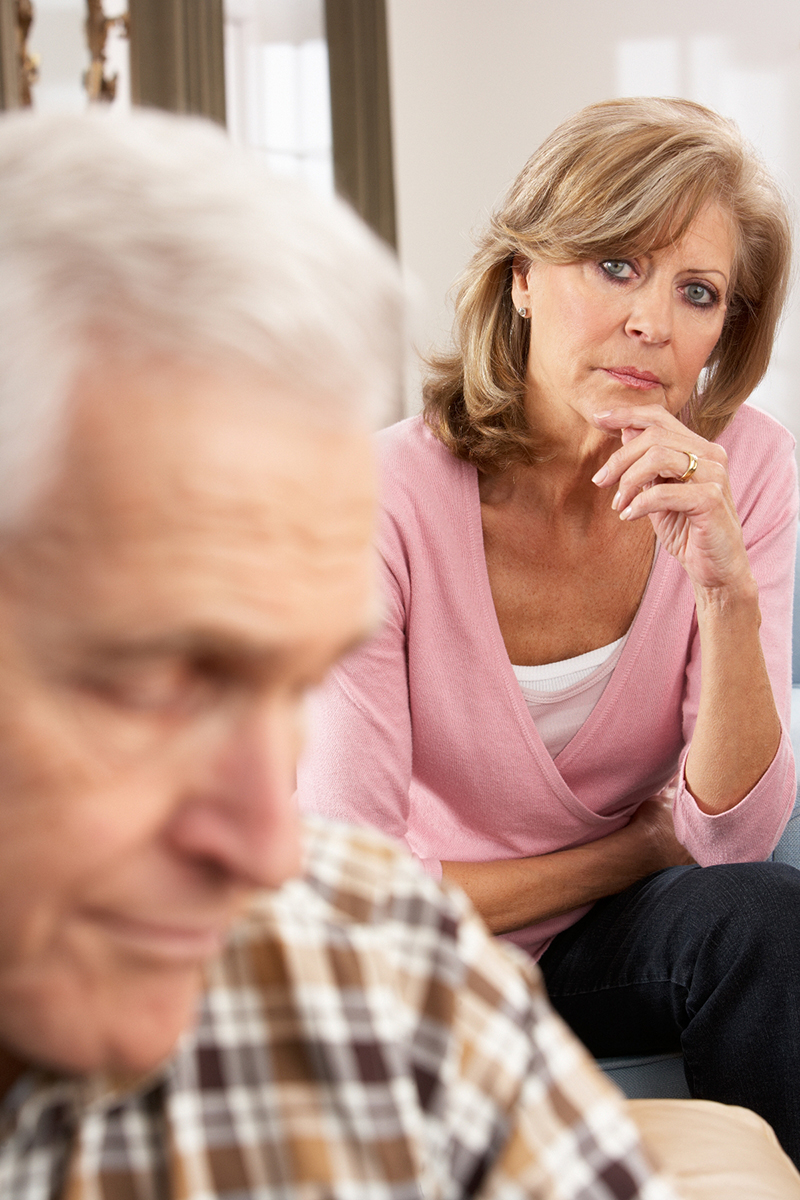 help seniors avoid isolation