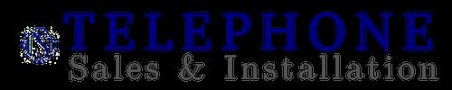 TSI Logo 2