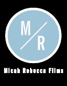 MRFilmsLogoFinalSpaced-01
