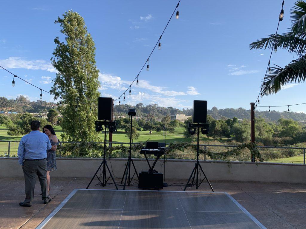 Riverwalk Country Club