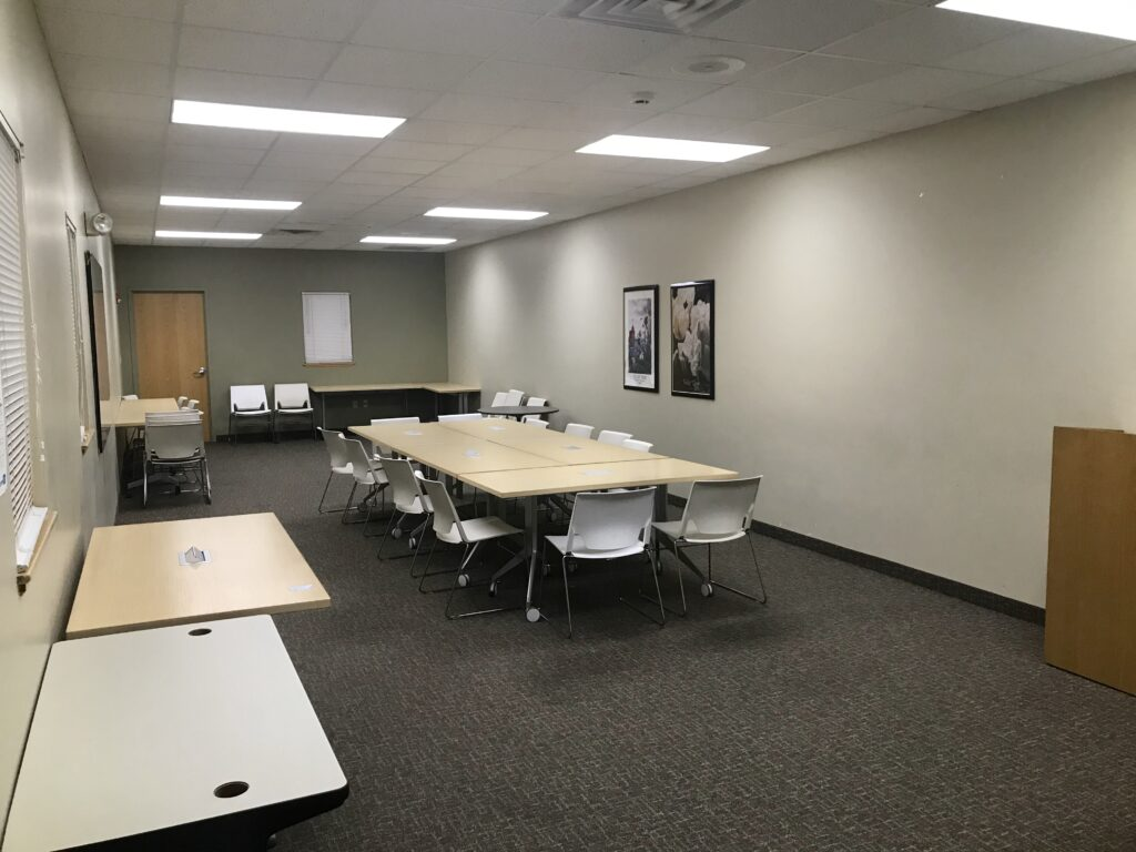 Office suites holland mi