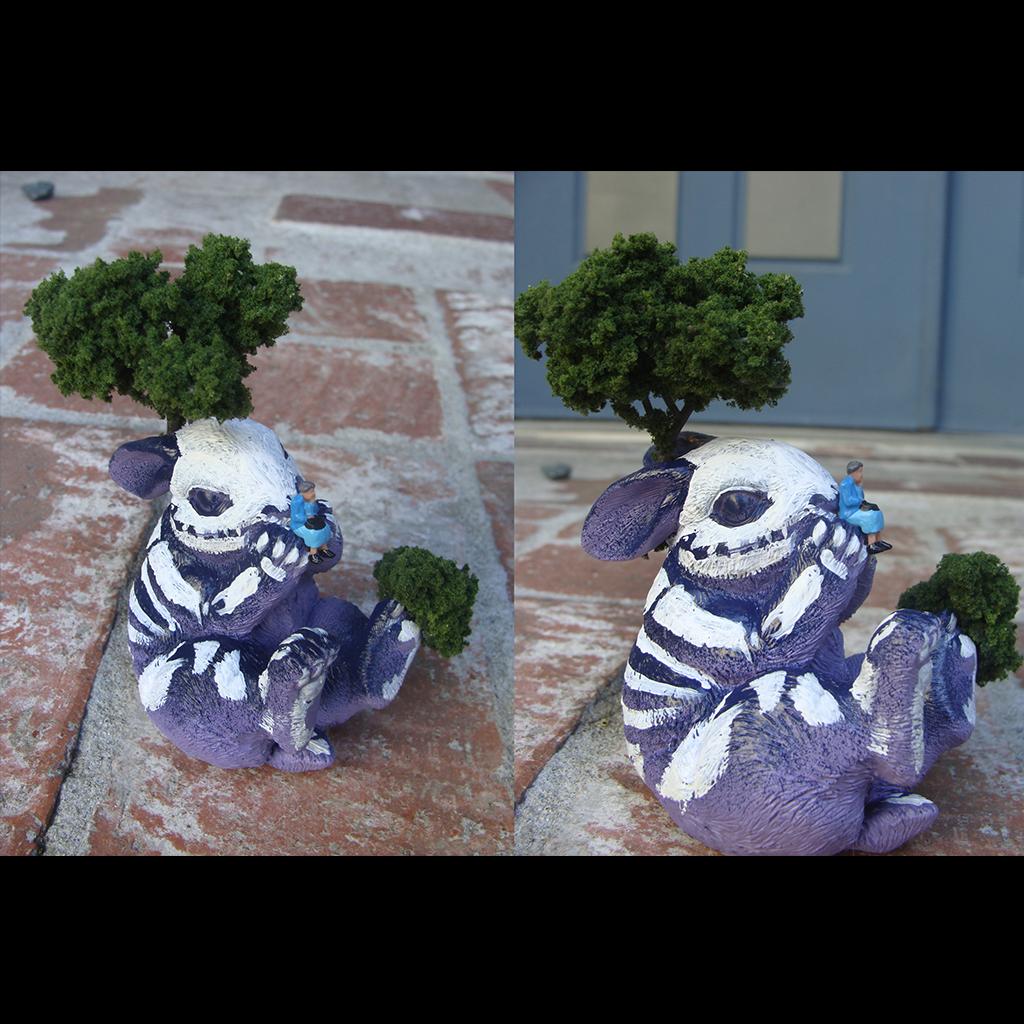 JaredKonopitski-1024-06-Bunny Death Kiss