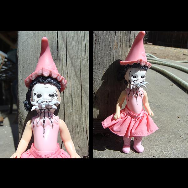 JaredKonopitski-600-10-Living Dead Doll Teeth