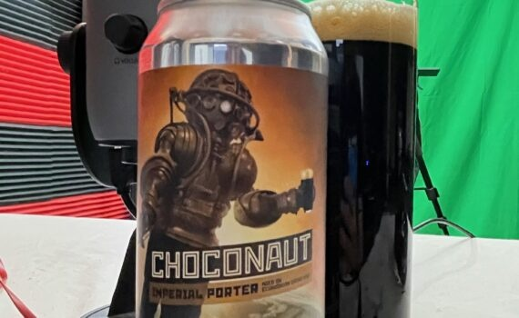 choconaut-porter-boisandbartalk-drink-of-the-week