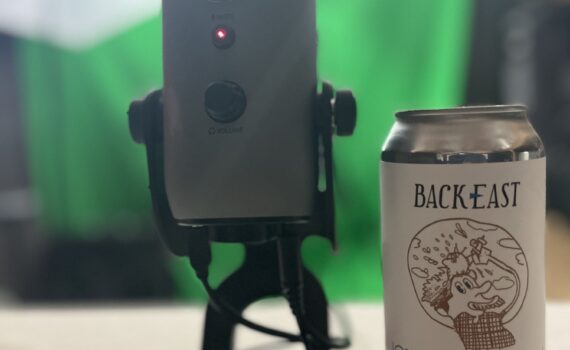 ice-cream-man-ipa-beer-backeast-brewing-boisandbartalk