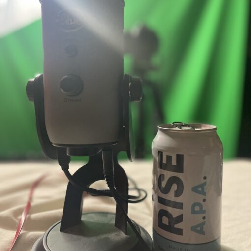 rise-whalers-beer-apa-rhode-island-drink-bois-bar-talk-podcast