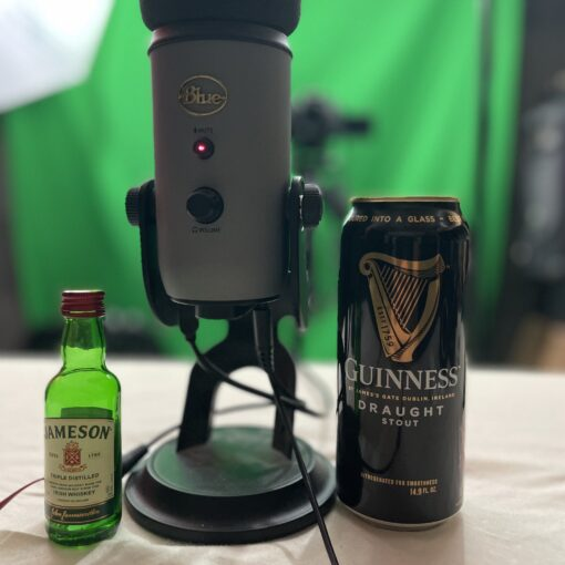 Guinness-Stout-Beer-Podcast-Bois-and-bar-talk