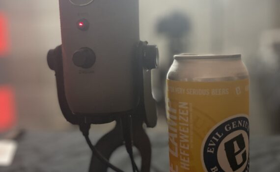 i-love-lamp-wheat-ale-beer