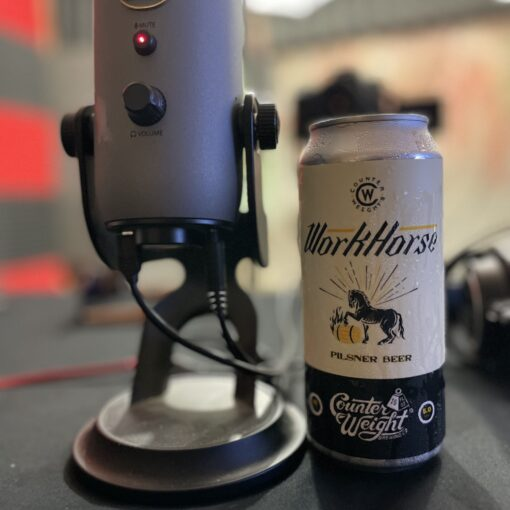 workhorse-pilsner-counterweight-bois-podcast-beer