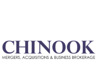 Chinook Mergers, Acquisitions and Business Brokerage Ltd.