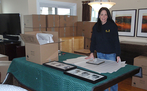 packing-services-ottawa