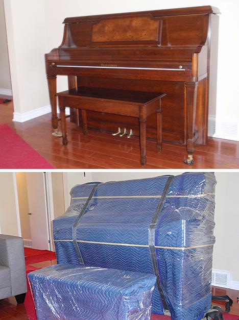 ottawa-piano-moving