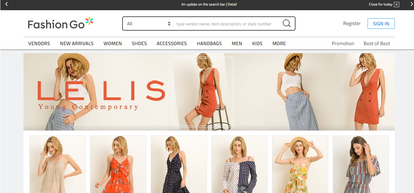 How to Start a Profitable Online Fashion Store from Scratch